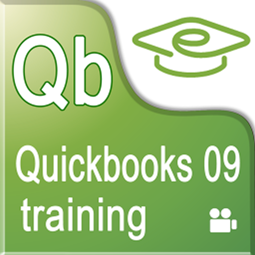 quickbooks-pro-2009-video-training