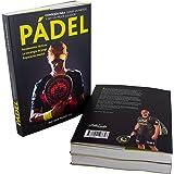 Consejos para ganar un partido y ser un mejor jugador. Padel.