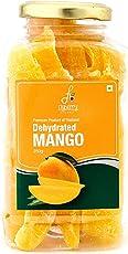 Flyberry Gourmet Dehydrated Mango, 250g, 500g