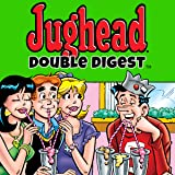 Jughead Double Digest (Issues) (21 Book Series)