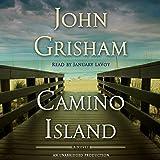 Camino Island: A Novel: 1