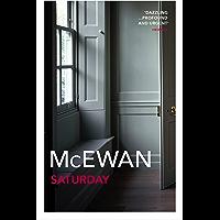 Saturday (English Edition)