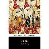 Tao Te Ching (Penguin Classics)