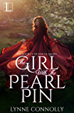The Girl with the Pearl Pin (The Society of Single Ladies Book 1)