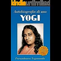 Autobiografia di uno Yogi