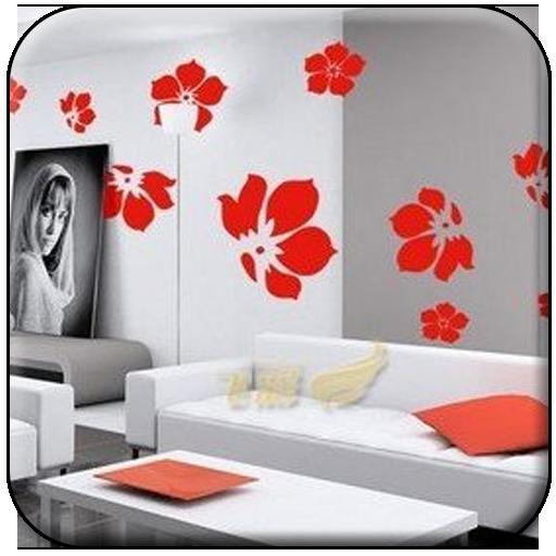 dream-home-decorative