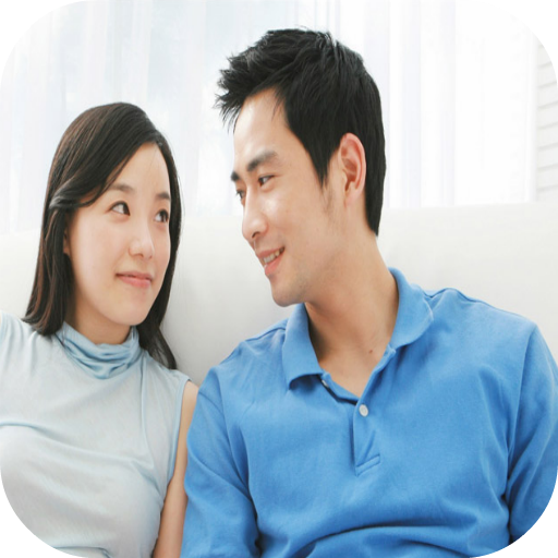 Asian dating events uk