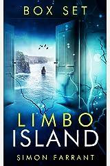 Limbo Island Box Set Kindle Edition