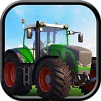 Farm Tractor Simulator 2017