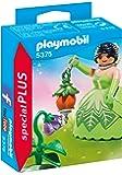Playmobil - 5375 - Jeu - Princesse Des Fleurs