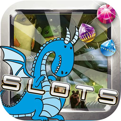 dragon-gem-jewel-slotmulticolored-gems-match-jackpot-games