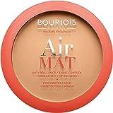 Bourjois, Air Mat compact Powder. 05 Caramel . 10 g - 0.35 fl oz