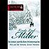 In einer zärtlichen Winternacht: Hör auf die Stimme deines Herzens: Novelle (Die McKettricks 9)