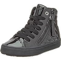 Geox J Kalispera Girl D, Sneaker