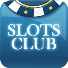 Pokies Casino Blackjack & Slots Club