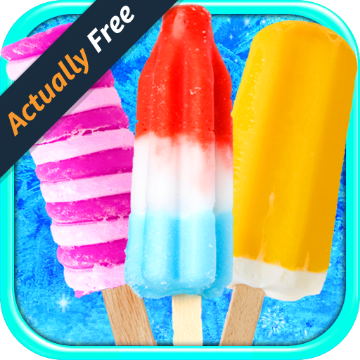 celebrity-frozen-ice-popsicles-virtual-kids-ice-cream-pops-maker-free