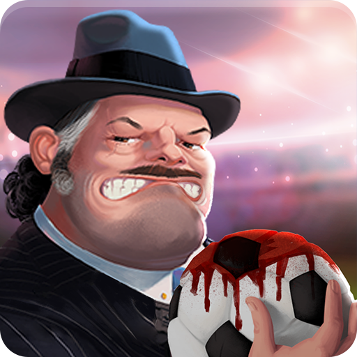 underworld-football-manager-2017-bend-the-rules