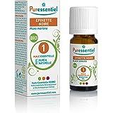 Puressentiel - Huile Essentielle Epinette Noire - Bio - 100% pure et naturelle - HEBBD - 5 ml