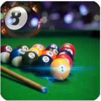 Free Snooker Pro