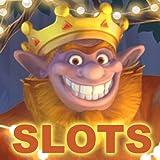 Slots - Electric Sam - Die besten Gratis Casino Slots und Spielautomaten!