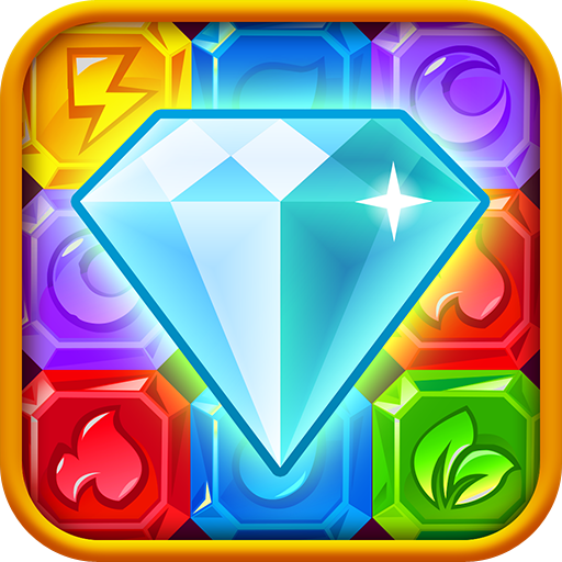 diamond-dash