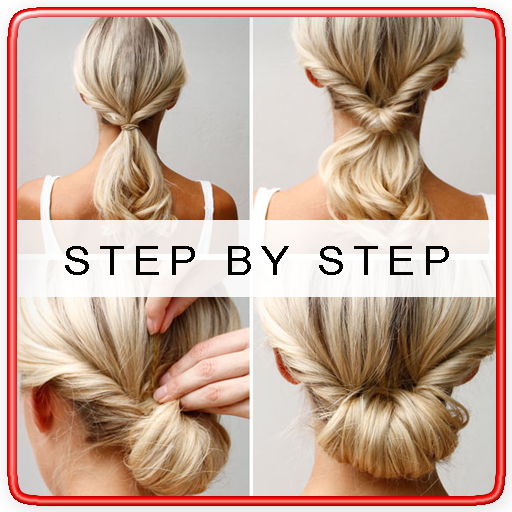 tutoriales-para-el-cabello