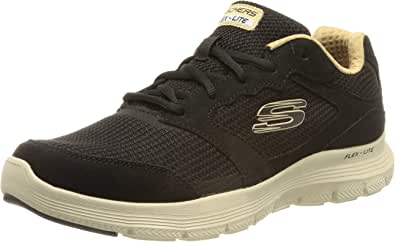 Skechers Men's Flex Advantage 4.0 Sneaker