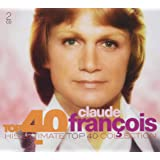 Top 40 - Claude Francois belge]