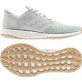 adidas Pure Boost DPR Women's Scarpe da Corsa - SS19