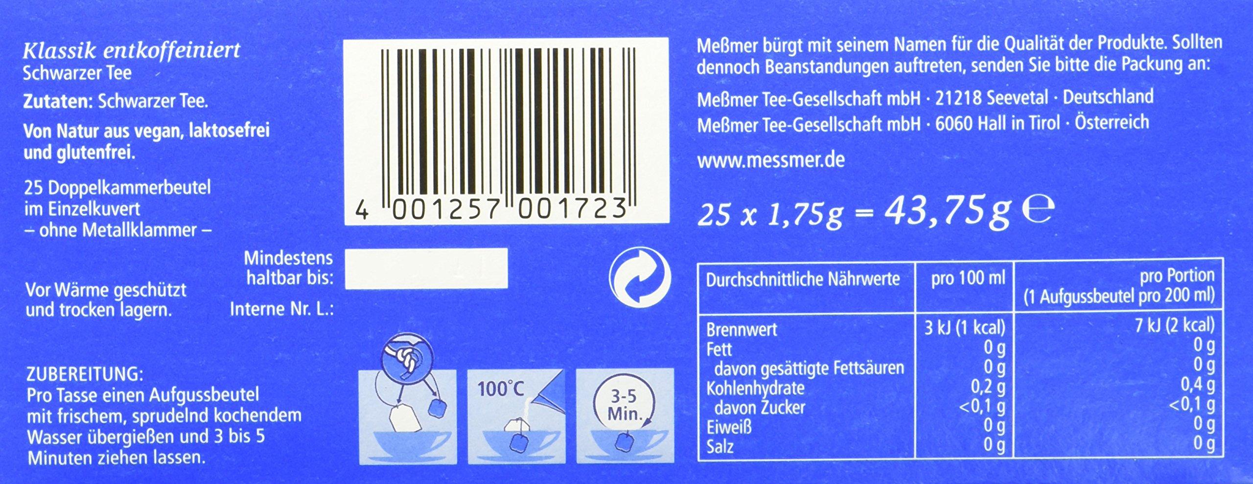 Memer-Klassik-entcoffeiniert-25-TB