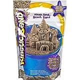 Kinetic Sand 3lb Natural Sand Bag