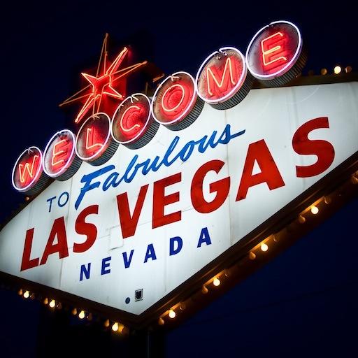 Las Vegas Hotel & Casino Finder for Phones