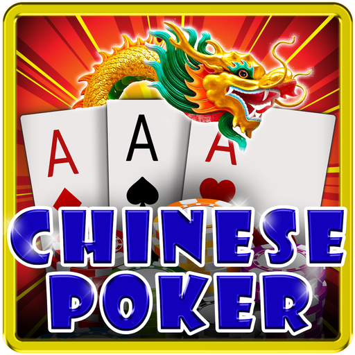 Image result for Chinese Poker
