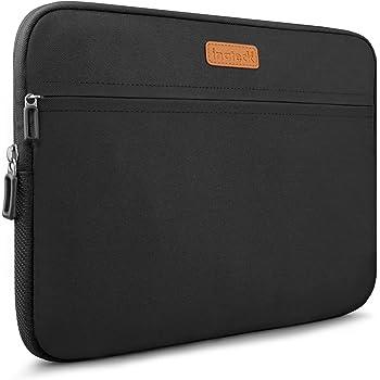 Inateck Housse pour Ordinateur Portable 13 Pouces Sacoche pour MacBook Air/ MacBook Pro/Retina13 pouces 33,8 cm