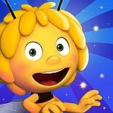 Die Biene Maja: Blumenparty (Light)