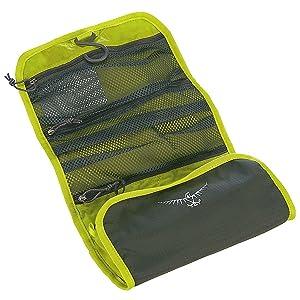 Osprey Ultralight Roll Kulturtasche