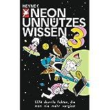 Unnutzes Wissen Fussball 1374 Skurrile Fakten Die Man Nie Mehr Vergisst Ebook Neon Schurmann Marc Amazon De Kindle Shop
