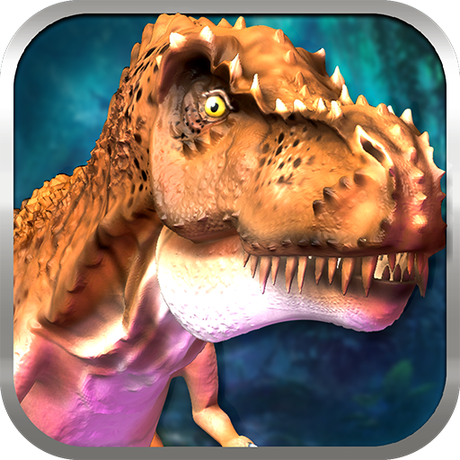 Real Dino Hunting Sniper Shooter Jungle Hunting Warrior Adventure Quest Dinosaur Hunting Warriors Hero Rules Of Survival Simulator Game