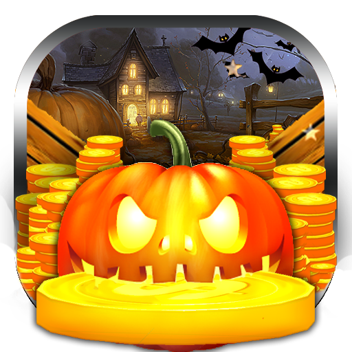 Dozer (Beste Halloween-party-spiele)