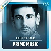Best of Prime 2018: lo más escuchado