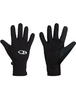 Guantes Icebreaker Handschuhe Oasis Glove Liners