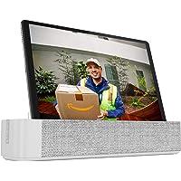 Lenovo Smart Tab M10 HD Plus mit Amazon Alexa 25,5 cm (10,1 Zoll, 1280x800, HD, WideView, Touch) Tablet-PC (MediaTek…