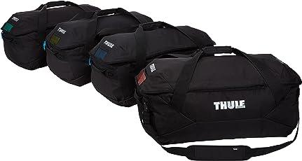 Thule 800603 Gopack Set, of 4
