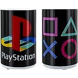 PlayStation Lampada Play Station, Multi