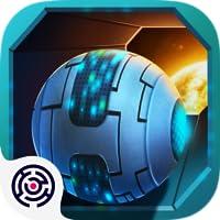 Galaxy Ball 3D Pro