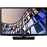 "Samsung N4300 Smart TV 24"", HD, Wi-Fi, 2020, Nero"