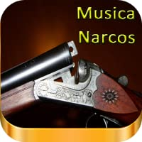 Musica De Narcos