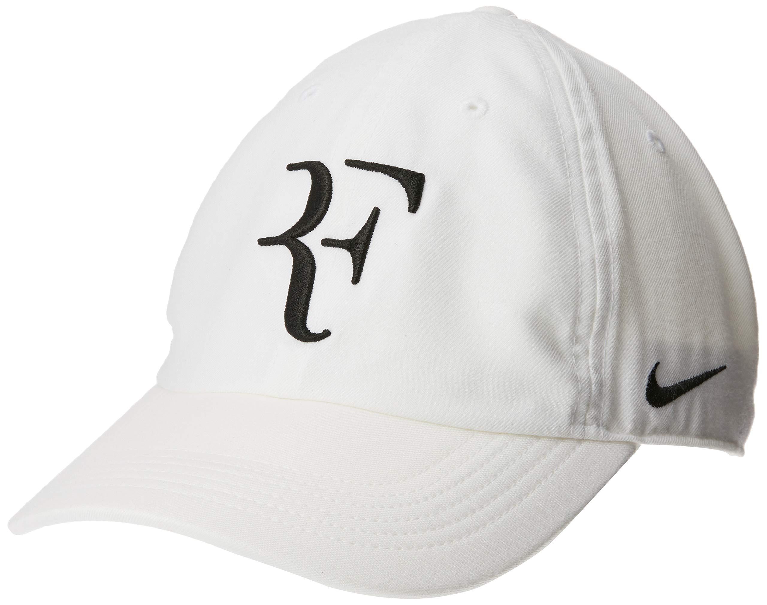 Nike RF U Nk Arobill H86 8665e1e42301