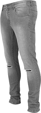 Urban Classics Jeans Uomo
