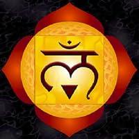 Chakras Test for Health